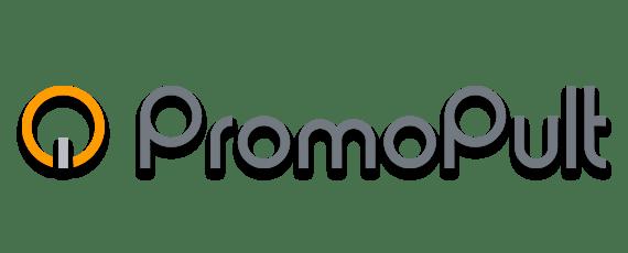 Промокоды promopult